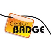 Boutique badge - Création badge : La boutique de la carte plastique pvc